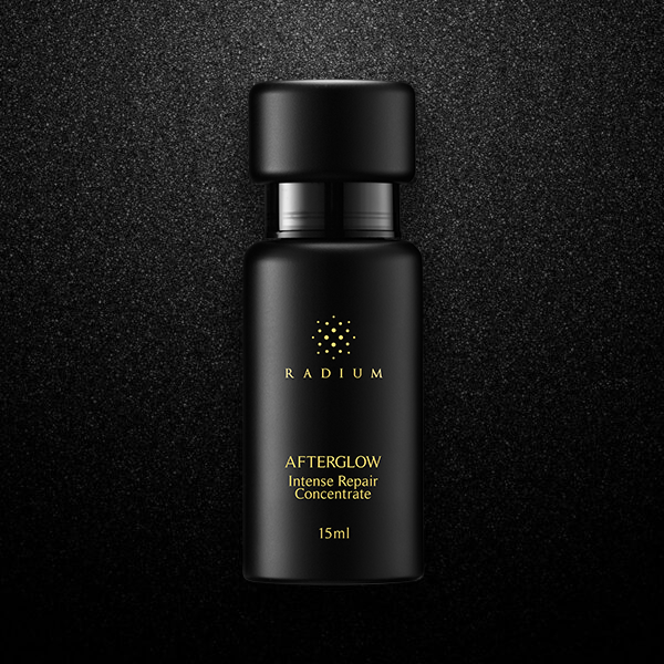 Afterglow Intense Repair Concentrate